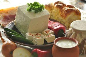 Cheese-2 - Kopija