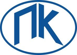 PK_logo_blue