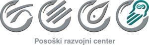 PRC Logo jpg