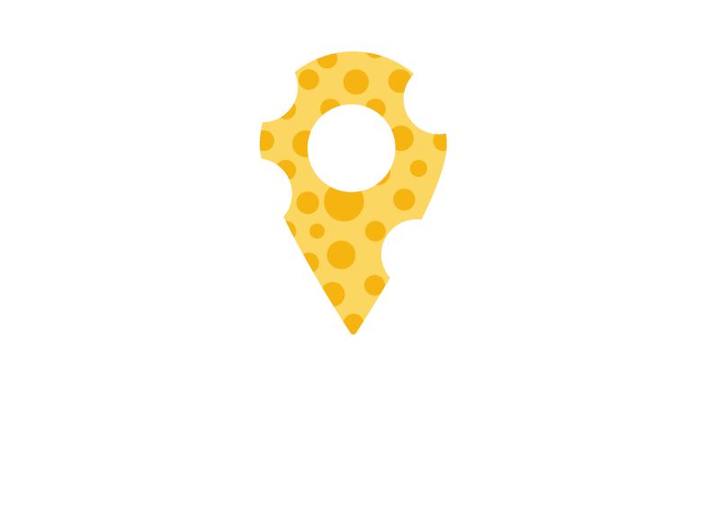 cheese-fest-logo-bianco-vert-01